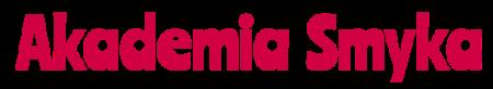 Akademia Smyka